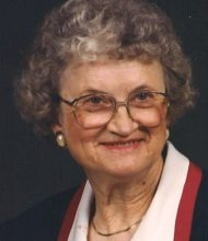 Frances Craft